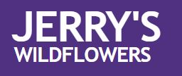 JERRY'S WILDFLOWERS